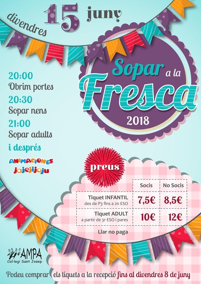Sopar_fresca_web-1
