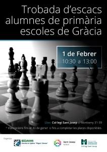 Trobada_Escacs_2020